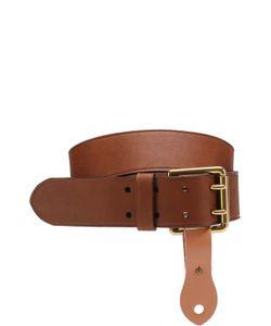 Polo Ralph Lauren | Кожаный Ремень