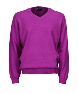 Alan Paine | Пуловер Вязаный