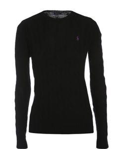 Polo Ralph Lauren   Пуловер Вязаный