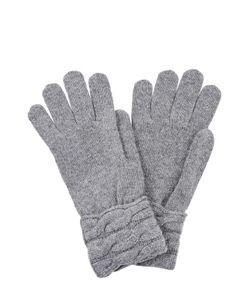 Kashja` Cashmere | Перчатки Вязаные