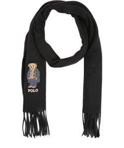 Polo Ralph Lauren | Шарф
