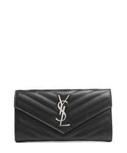 Saint Laurent | Портмоне