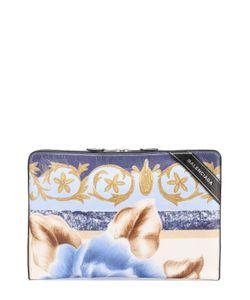 Balenciaga | Клатч Blanket