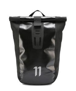 11 BY BORIS BIDJAN SABERI | Текстильный Рюкзак Velocity
