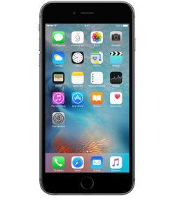 Apple | Iphone 6s Plus 128gb