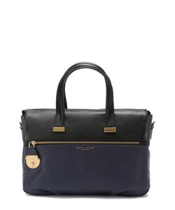 Marc Jacobs | Сумка The Standard East-West Medium