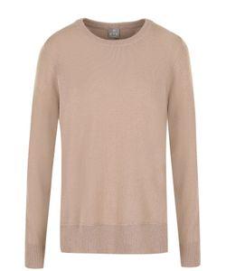 Ftc | Кашемировый Пуловер С Бантами На Спинке
