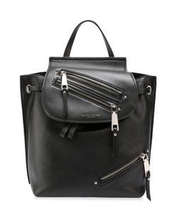 Marc Jacobs | Кожаный Рюкзак Zip Pack
