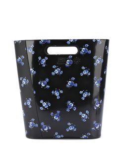 Kenzo | Сумка May Flowers Large