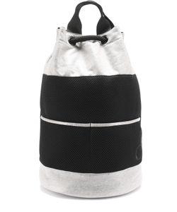 Deha | Текстильный Рюкзак
