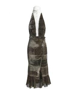 Altuzarra | Платье