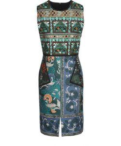 Burberry Prorsum | Платье