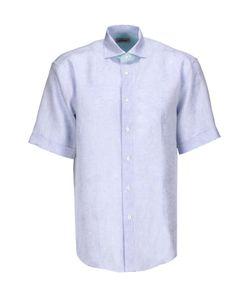 Brioni | Рубашка