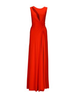 Herve' L. Leroux | Платье Herve L.Leroux