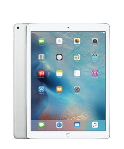 Apple | Ipad Pro Wi-Fi Cell 128gb Silver