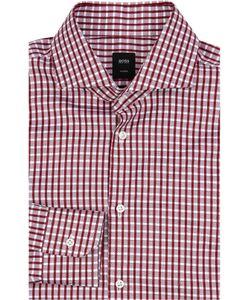 HUGO BOSS Tailored | Сорочка
