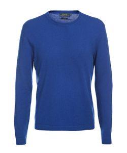 Polo Ralph Lauren | Пуловер Вязаный