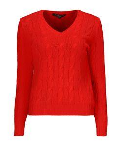 Ralph Lauren | Пуловер