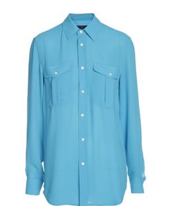 Polo Ralph Lauren   Блуза