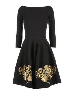 La Petite Robe Di Chiara Boni   Платье Вечернее