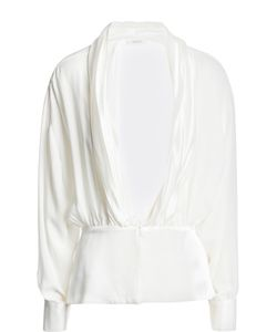 Rodarte | Блуза