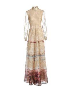 Valentino | Платье Вечернее