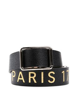 Givenchy   Ремень