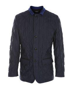 Kiton | Куртка