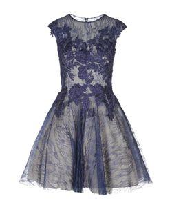 Basix Black Label | Платье Вечернее