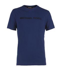 Michael Kors | Футболка Джерси