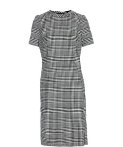 Lanvin | Платье