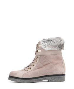 Baldan | Ботинки