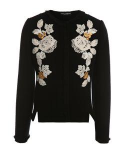 Dolce & Gabbana | Жакет Dolcegabbana