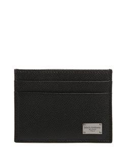 Dolce & Gabbana | Футляр Для Кредитных Карт