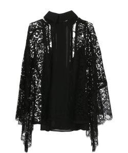 Elie Saab | Блуза Вечерняя