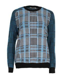Mary Katrantzou | Пуловер Вязаный