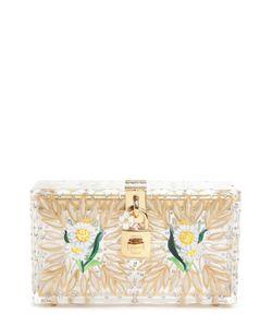 Dolce & Gabbana | Сумка Вечерняя Miss Dolce