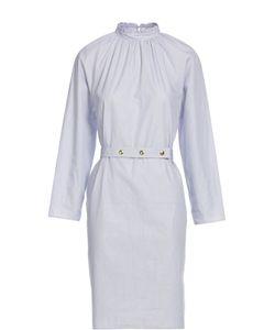 ATLANTIQUE ASCOLI | Платье С Поясом