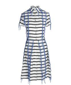 JOURDEN | Платье