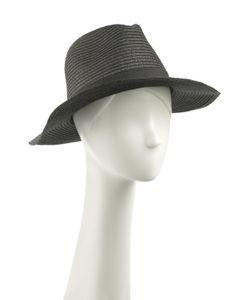 Melissa Odabash | Шляпа