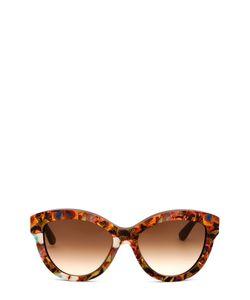 Valentino | Очки Солнцезащитные