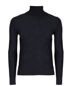 Moncler | Пуловер Вязаный
