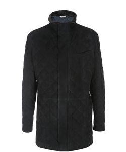 Andrea Campagna | Куртка