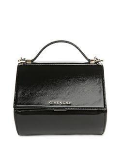 Givenchy | Сумка