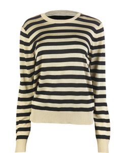 Dolce & Gabbana | Пуловер Вязаный