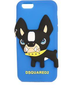 Dsquared2 | Чехол Для Iphone 6