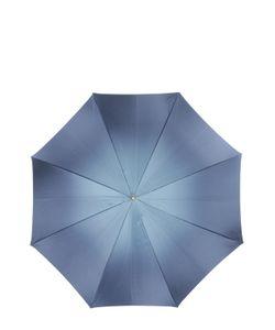 Pasotti Ombrelli | Зонт