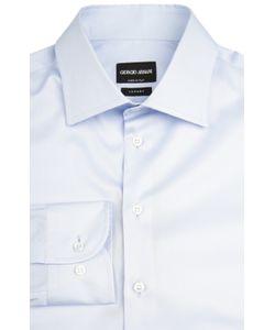 Giorgio Armani | Сорочка Вечерняя