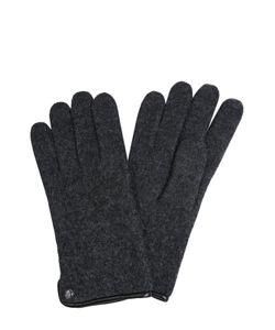 Roeckl | Перчатки Вязаные