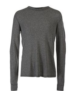 Ralph Lauren | Пуловер Джерси